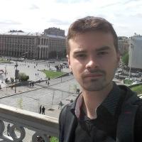 Anatolii Falalieiev