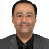 Prakash Kishinchand