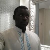 Dino Sanneh