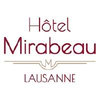 Best Western Hôtel Mirabeau
