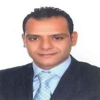Mohamed El Mitwalli