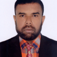 Sumith Thilakarathne