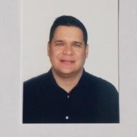 Gleury Jesus Rodriguez Araujo