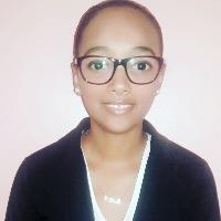 Sandra Auguste