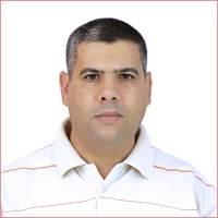 Ali Cheikh