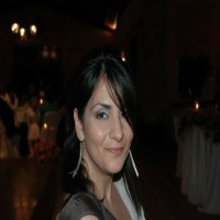 Miranda Boura