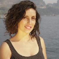 Tamara Iglesias Gonzalez