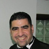 Khalid Isbaih
