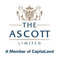 Ascott Management Associate Programme (AMAP)