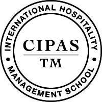 CIPAS TM