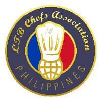 LTB Philippines Chefs Association