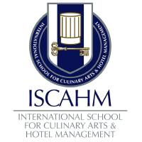 International School for Culinary Arts & Hotel Management