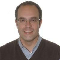 Paulo Rui André Félix