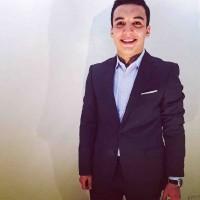 Yassine Ben Amor