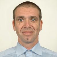 Zlatko Zivanov