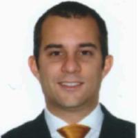 Valentin Hernandez Montenegro