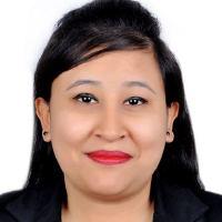 Zoya Artani