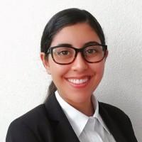 Daniela Soledad Jarrin Garcia