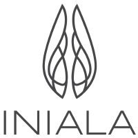 Iniala Management Ltd