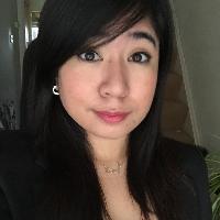 Danielle Lim