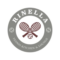 Rinella Kitchen & Lounge