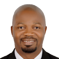 Imoleayo emmanuel Shadrack