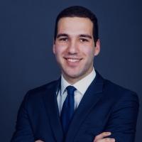 Raphael Moussayan