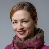 Natalia Potasheva