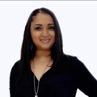 Ranjeeta Priya Cunniah Mazzone