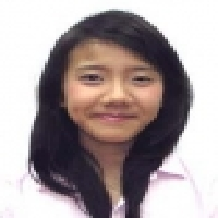 Constance Cheong