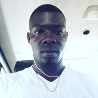 Samson Osita