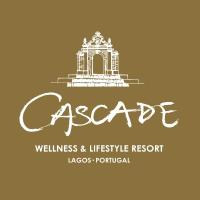 Cascade Wellness & Lifestyle Resort