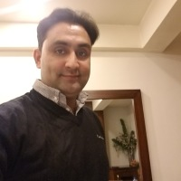 Waqas Sabir