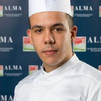 Alessandro Atzeni