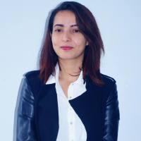 Chaimae Hassini