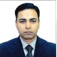 Salim Pinjara Shaikh
