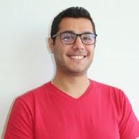 Omar Maatouk