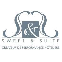 Sweet & Suite