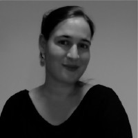 Susana Calado Martins
