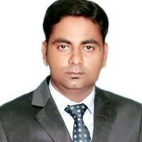 Umesh Kumar Yadav