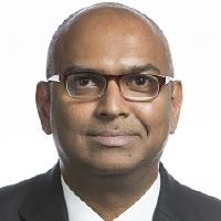 Vijay Mahadevan FCCA (UK), CA (Singapore)