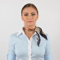 Ana Maria Sasu