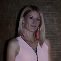 Flora Girard