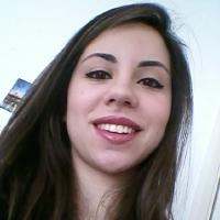 Eleonora Iannello