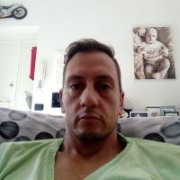 Giuseppe Faggion