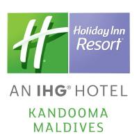 Holiday Inn Resort Kandooma