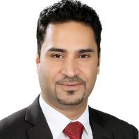Shahid Mukhtar
