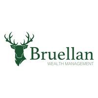 Bruellan