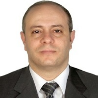 Raed Hamo,