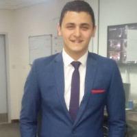 Ahmed Elabd